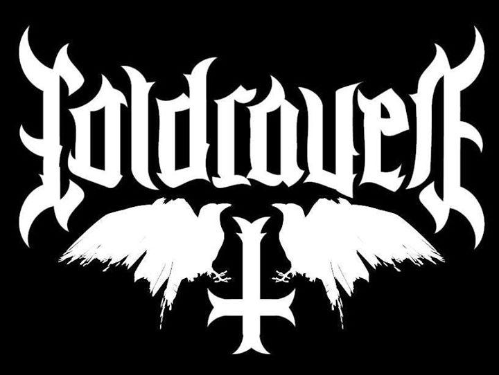 Cold Raven - Logo