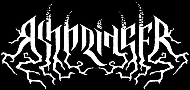 Ashbringer - Logo