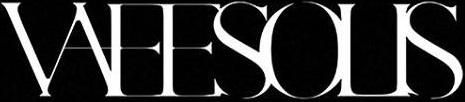 Vaee Solis - Logo