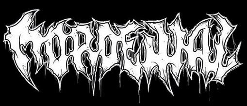 Mordenial - Logo