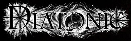 Diatonic - Logo