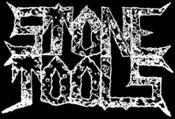 Stone Tools - Logo