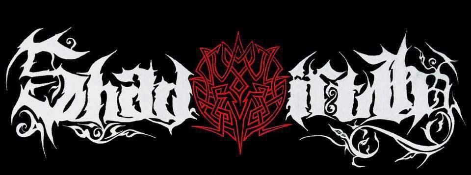 Shadowmirth - Logo