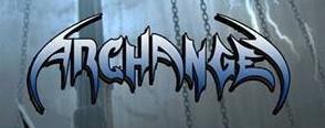Archangel - Logo