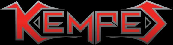 Kempes - Logo