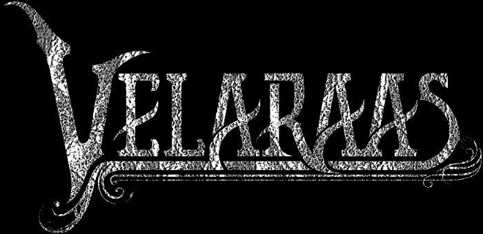 Velaraas - Logo