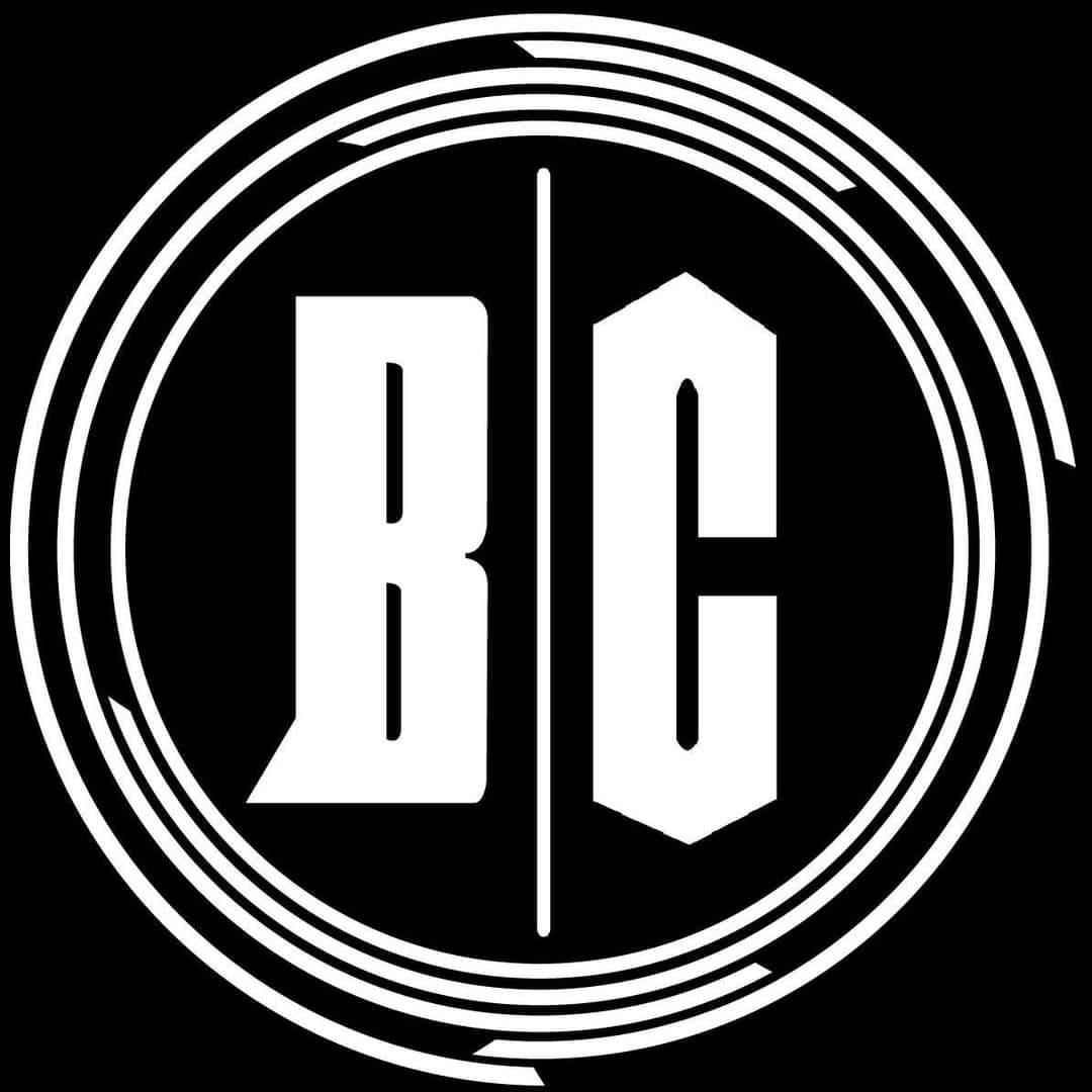 B Chaos - Logo