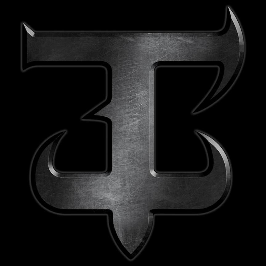 Trieb - Logo