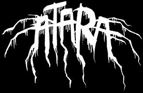 Atara - Logo