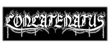 Concatenatus - Logo