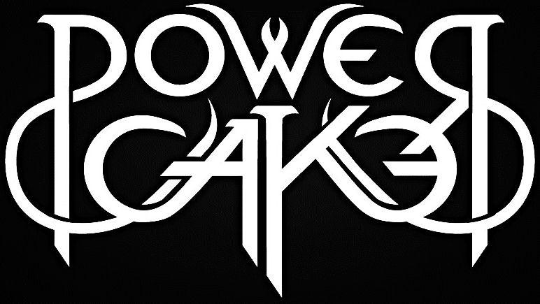Powercake - Logo