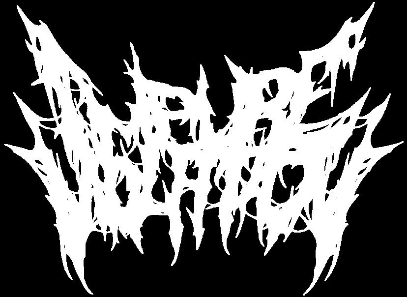 Impure Violation - Logo