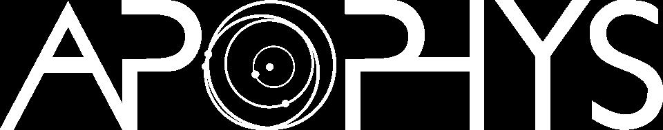 Apophys - Logo