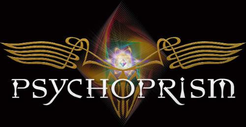 Psychoprism - Logo