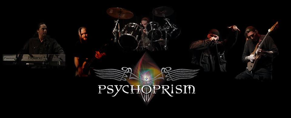 Psychoprism - Photo