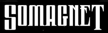Somagnet - Logo