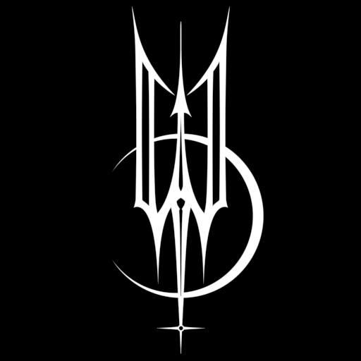Wolves Den - Logo