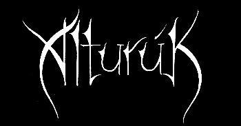 Alturúk - Logo