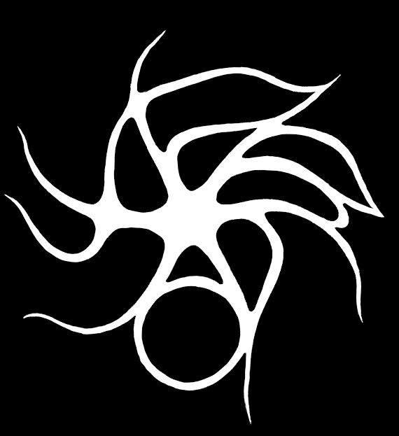 Harhoog - Logo