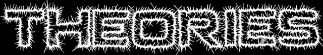 Theories - Logo