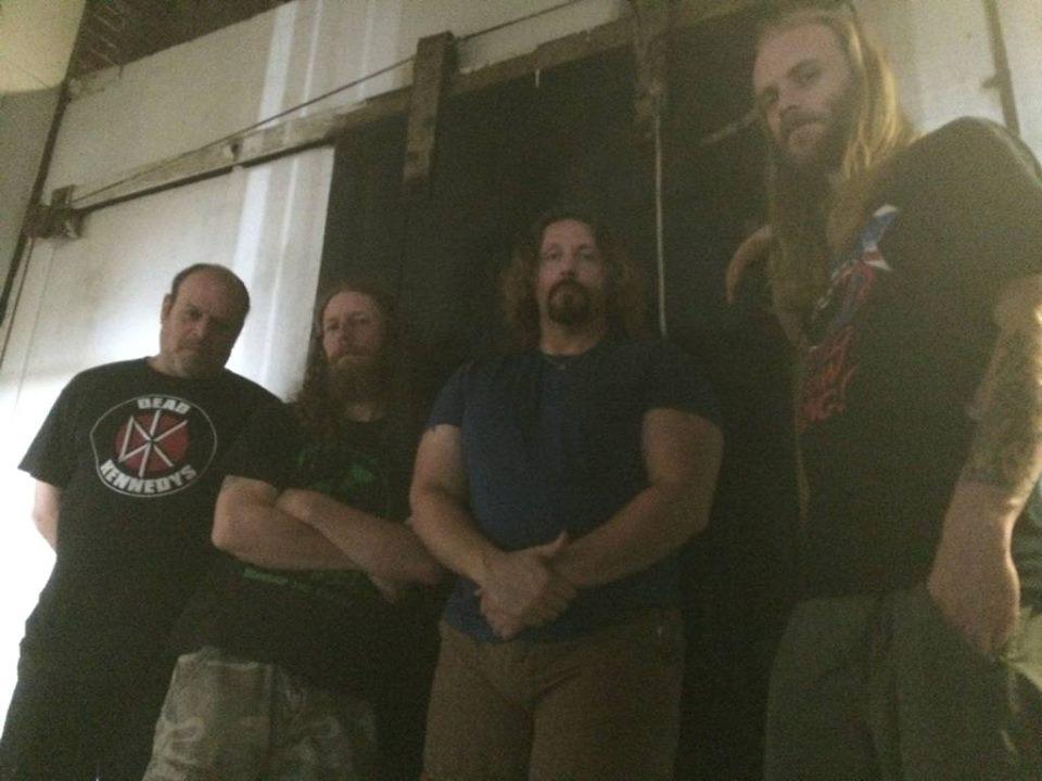 Doom Oath - Photo