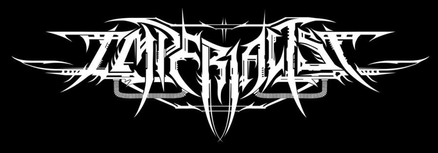 Imperialist - Logo