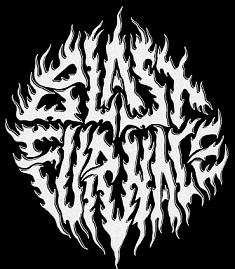 Blast Furnace - Logo