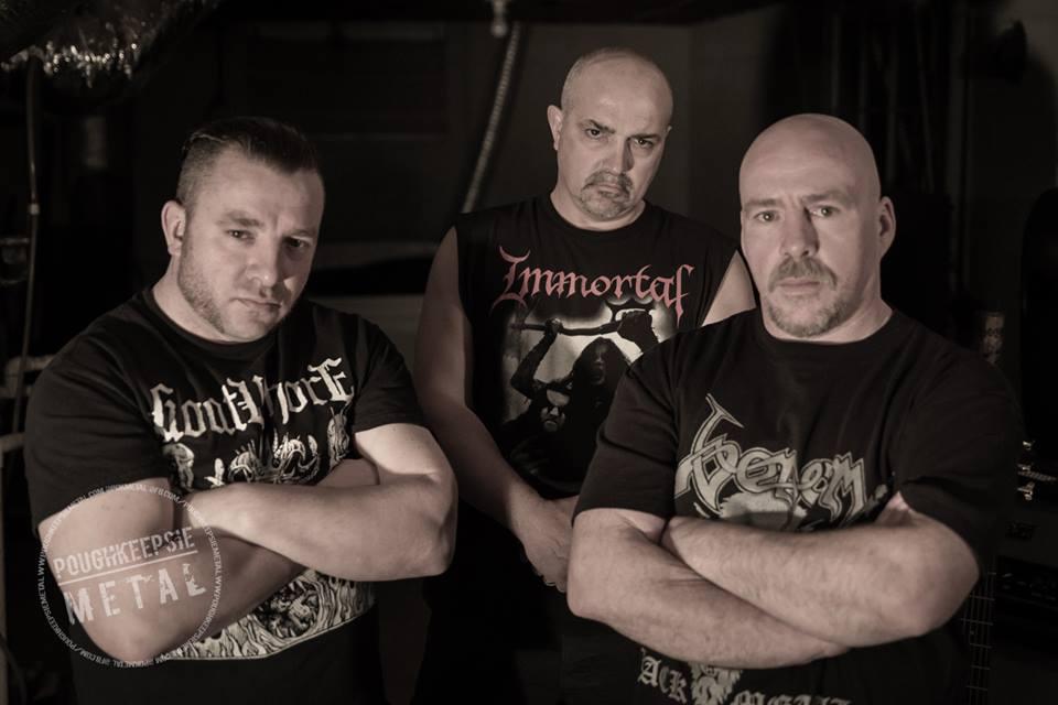 Blast Furnace - Photo