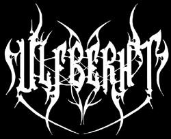 Ulfberht - Logo