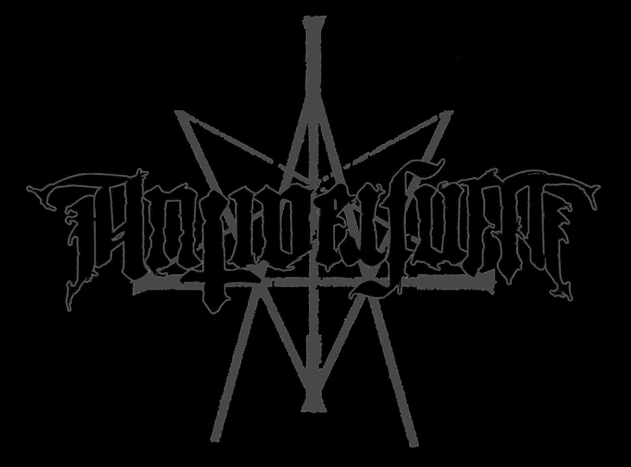 Antiversum - Logo
