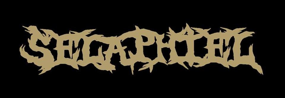 Selaphiel - Logo