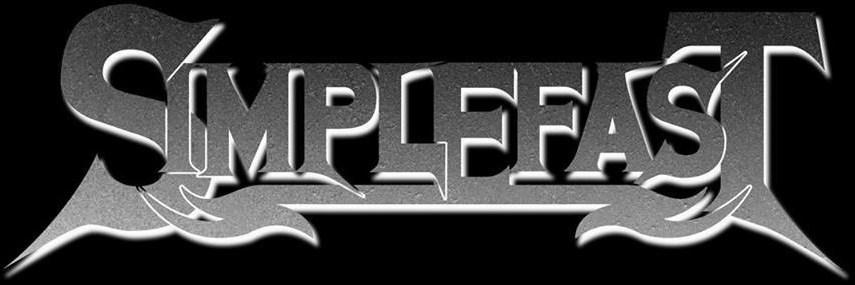 Simplefast - Logo