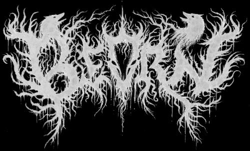Beorn - Logo