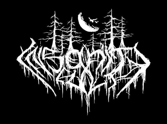 Insanity Cult - Logo