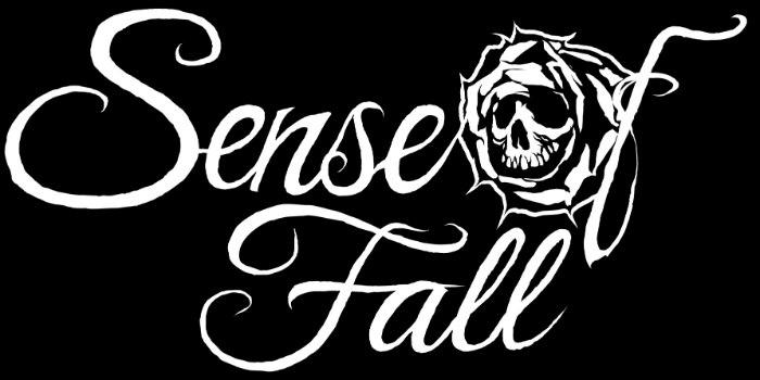 Sense of Fall - Logo