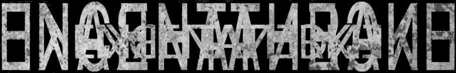 Encenathrakh - Logo