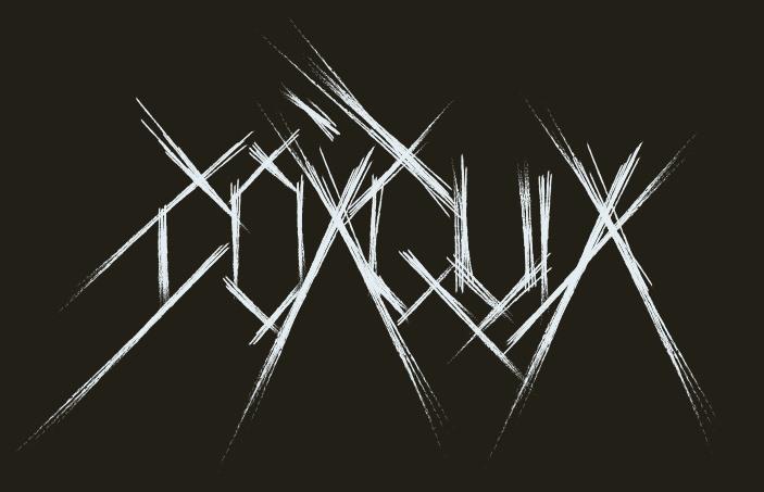 Coagula - Logo