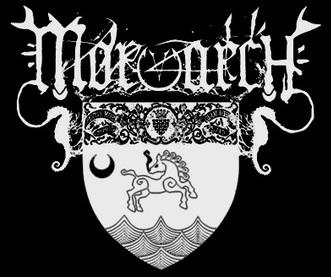 Aezh Morvarc'h - Logo