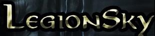 LegionSky - Logo