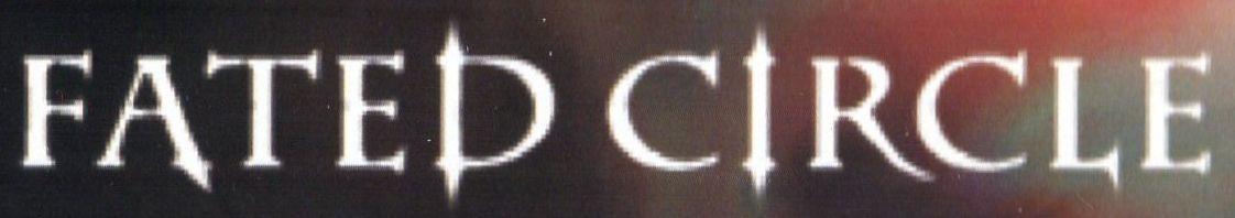 Fated Circle - Logo