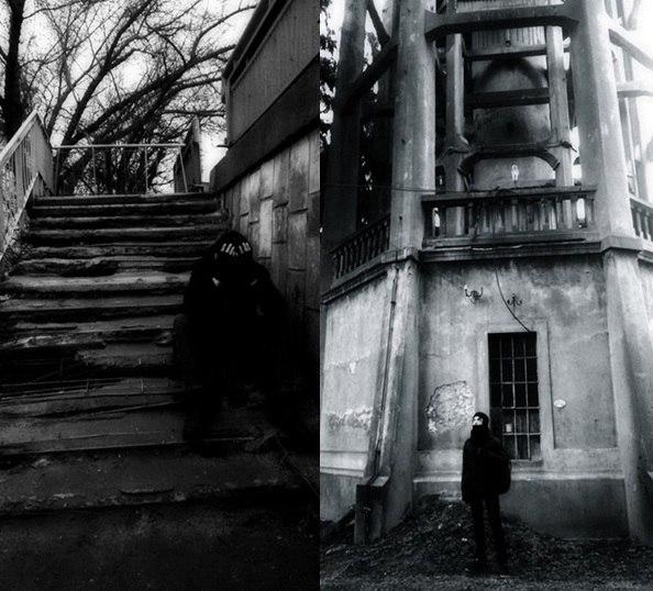 Lethargy of Silence - Photo