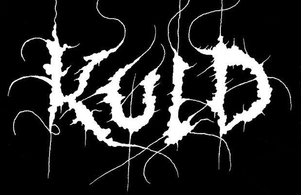 Kuld - Logo