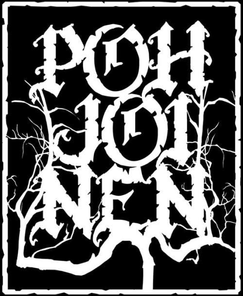 Pohjoinen - Logo