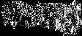 Subterranean - Logo