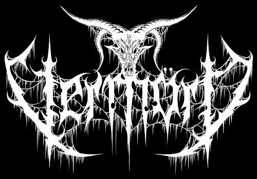 Vermörd - Logo