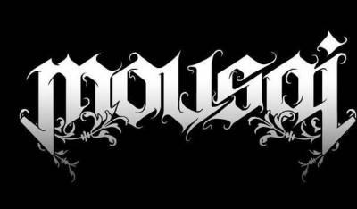 Mousai - Logo