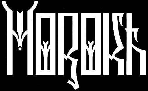 Morokh - Logo