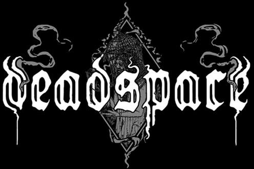 Deadspace - Logo