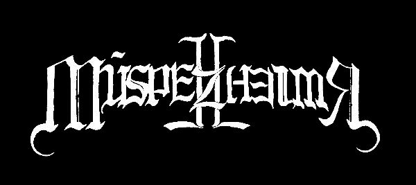 Múspellzheimr - Logo