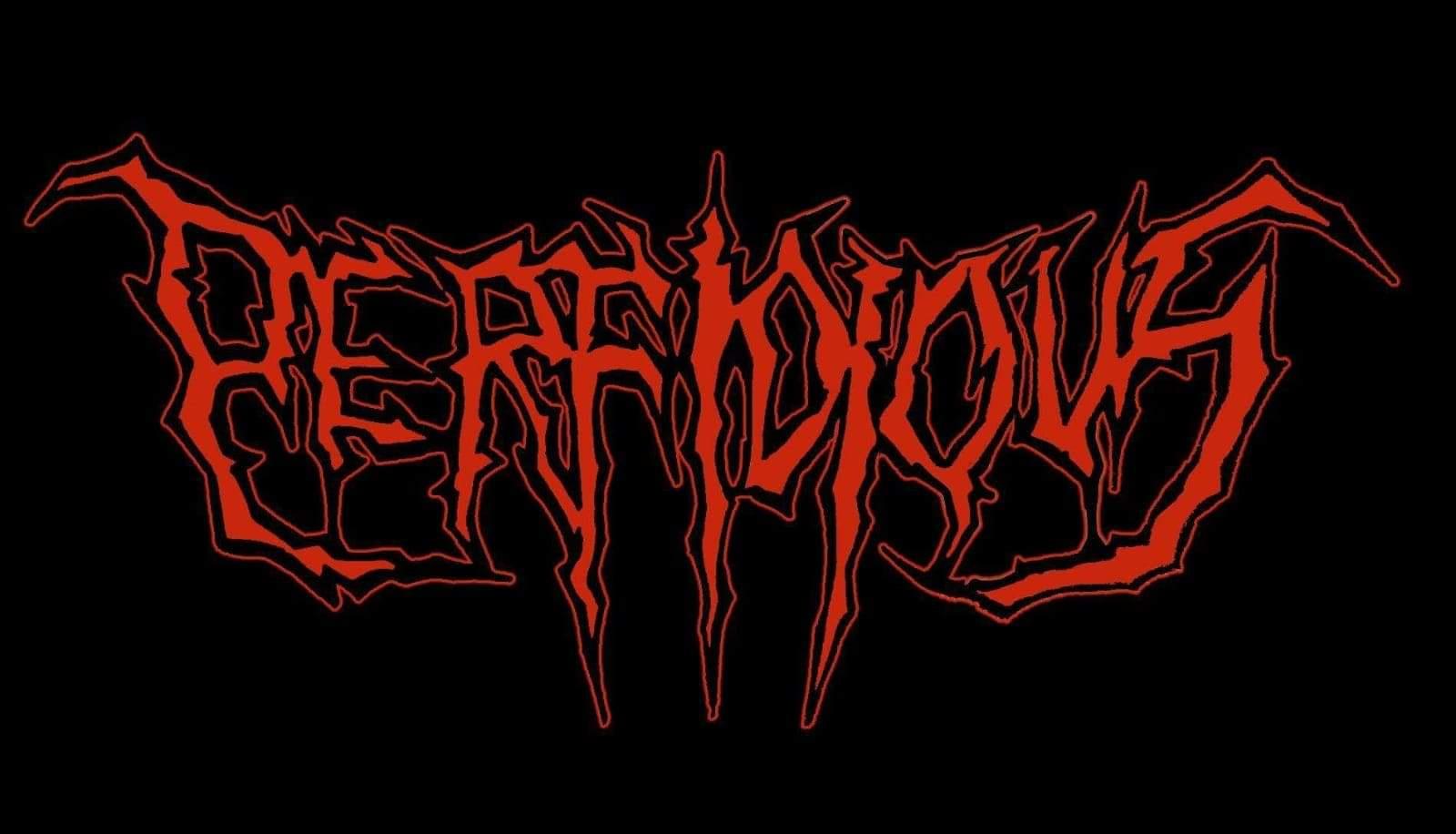 Perfidious - Logo